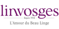 Code promotion Linvosges