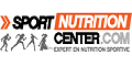 Code promo Sport Nutrition Center Campagne