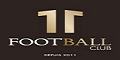 11footballclub fr