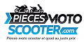 Code promo Pieces moto scooter
