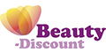 Code promo Beauty Discount