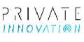 Code promo Private Innovation